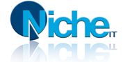 Niche IT Pty Ltd